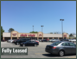 Georgetown Shopping Center thumbnail links to property page