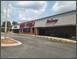 St. Matthews Shopping Center thumbnail links to property page
