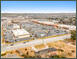 Rivergate Shopping Center thumbnail links to property page