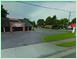 5369 Virginia Beach Boulevard thumbnail links to property page